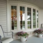 Replacement Windows Dunwoody